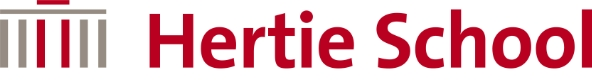 Logo von Hertie School Connect