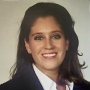 Sarah Chávez Arredondo