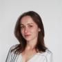 Anna Kubaszewska