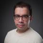 Mahmoud Javadi