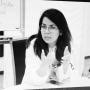 Mariam Ghaznavi