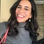 Mariam Allam